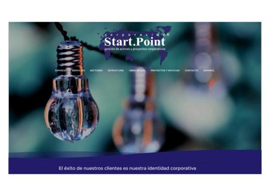 StartPointCorp