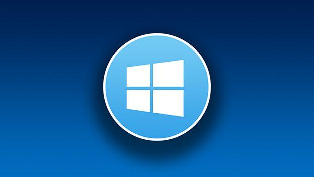 Windows 10 Redstone 2 Març 2017